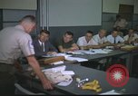 Image of Astronauts survival training Nevada United States USA, 1960, second 16 stock footage video 65675023344
