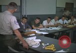 Image of Astronauts survival training Nevada United States USA, 1960, second 21 stock footage video 65675023344