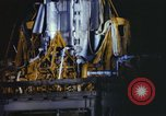 Image of Atlas missile 51D Cape Canaveral Florida USA, 1961, second 24 stock footage video 65675023354