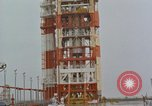 Image of Titan missile United States USA, 1960, second 6 stock footage video 65675023358