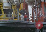 Image of Titan missile United States USA, 1960, second 29 stock footage video 65675023359
