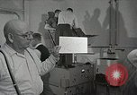 Image of Cold Pressor test Ohio United States USA, 1959, second 1 stock footage video 65675023382
