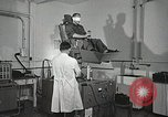 Image of Cold Pressor test Ohio United States USA, 1959, second 16 stock footage video 65675023382