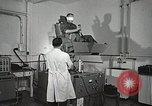 Image of Cold Pressor test Ohio United States USA, 1959, second 17 stock footage video 65675023382