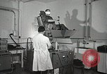 Image of Cold Pressor test Ohio United States USA, 1959, second 19 stock footage video 65675023382