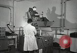 Image of Cold Pressor test Ohio United States USA, 1959, second 20 stock footage video 65675023382