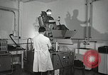 Image of Cold Pressor test Ohio United States USA, 1959, second 21 stock footage video 65675023382