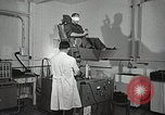 Image of Cold Pressor test Ohio United States USA, 1959, second 22 stock footage video 65675023382