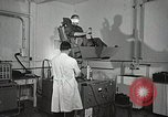Image of Cold Pressor test Ohio United States USA, 1959, second 23 stock footage video 65675023382
