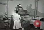 Image of Cold Pressor test Ohio United States USA, 1959, second 24 stock footage video 65675023382