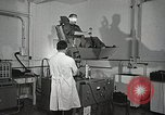 Image of Cold Pressor test Ohio United States USA, 1959, second 26 stock footage video 65675023382