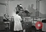 Image of Cold Pressor test Ohio United States USA, 1959, second 27 stock footage video 65675023382