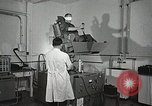 Image of Cold Pressor test Ohio United States USA, 1959, second 28 stock footage video 65675023382