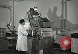 Image of Cold Pressor test Ohio United States USA, 1959, second 30 stock footage video 65675023382