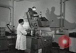 Image of Cold Pressor test Ohio United States USA, 1959, second 31 stock footage video 65675023382