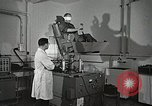 Image of Cold Pressor test Ohio United States USA, 1959, second 32 stock footage video 65675023382