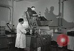 Image of Cold Pressor test Ohio United States USA, 1959, second 33 stock footage video 65675023382