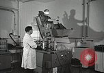 Image of Cold Pressor test Ohio United States USA, 1959, second 37 stock footage video 65675023382