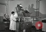 Image of Cold Pressor test Ohio United States USA, 1959, second 38 stock footage video 65675023382