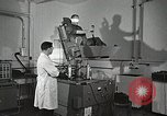 Image of Cold Pressor test Ohio United States USA, 1959, second 40 stock footage video 65675023382
