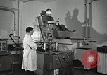 Image of Cold Pressor test Ohio United States USA, 1959, second 46 stock footage video 65675023382