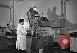 Image of Cold Pressor test Ohio United States USA, 1959, second 47 stock footage video 65675023382