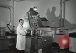 Image of Cold Pressor test Ohio United States USA, 1959, second 48 stock footage video 65675023382