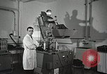 Image of Cold Pressor test Ohio United States USA, 1959, second 49 stock footage video 65675023382