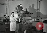 Image of Cold Pressor test Ohio United States USA, 1959, second 50 stock footage video 65675023382