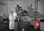 Image of Cold Pressor test Ohio United States USA, 1959, second 51 stock footage video 65675023382