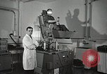 Image of Cold Pressor test Ohio United States USA, 1959, second 52 stock footage video 65675023382