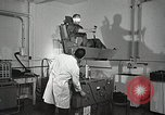 Image of Cold Pressor test Ohio United States USA, 1959, second 57 stock footage video 65675023382