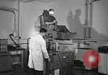 Image of Cold Pressor test Ohio United States USA, 1959, second 58 stock footage video 65675023382