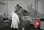 Image of Cold Pressor test Ohio United States USA, 1959, second 59 stock footage video 65675023382