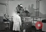Image of Cold Pressor test Ohio United States USA, 1959, second 60 stock footage video 65675023382