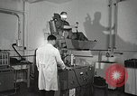 Image of Cold Pressor test Ohio United States USA, 1959, second 61 stock footage video 65675023382