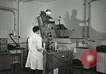 Image of Cold Pressor test Ohio United States USA, 1959, second 62 stock footage video 65675023382