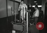 Image of Astronaut Hal Crandall Ohio United States USA, 1959, second 56 stock footage video 65675023398