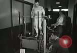 Image of Astronaut Hal Crandall Ohio United States USA, 1959, second 58 stock footage video 65675023398