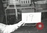 Image of Astronaut Harold W Christian Ohio United States USA, 1959, second 2 stock footage video 65675023405