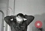 Image of Astronaut Harold W Christian Ohio United States USA, 1959, second 33 stock footage video 65675023405