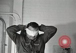 Image of Astronaut Harold W Christian Ohio United States USA, 1959, second 34 stock footage video 65675023405