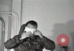 Image of Astronaut Harold W Christian Ohio United States USA, 1959, second 38 stock footage video 65675023405