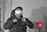 Image of Astronaut Harold W Christian Ohio United States USA, 1959, second 47 stock footage video 65675023405