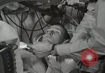 Image of Lieutenant Malcolm S Carpenter Ohio United States USA, 1959, second 9 stock footage video 65675023409