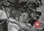 Image of Lieutenant Malcolm S Carpenter Ohio United States USA, 1959, second 18 stock footage video 65675023409