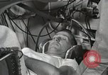 Image of Lieutenant Malcolm S Carpenter Ohio United States USA, 1959, second 19 stock footage video 65675023409