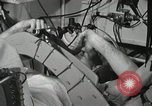Image of Lieutenant Malcolm S Carpenter Ohio United States USA, 1959, second 27 stock footage video 65675023409