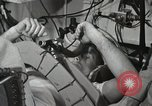 Image of Lieutenant Malcolm S Carpenter Ohio United States USA, 1959, second 28 stock footage video 65675023409