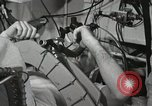 Image of Lieutenant Malcolm S Carpenter Ohio United States USA, 1959, second 29 stock footage video 65675023409